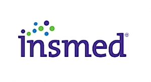 Insmed Appoints CFO