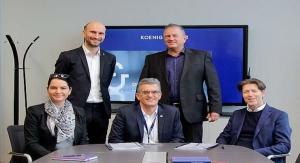 DKSH, Koenig & Bauer Coding Partner in Asia Pacific