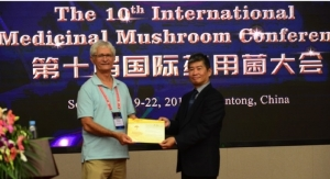 Medicinal Mushroom Conference Highlights Testing & Quality