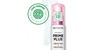 Revlon Gets EWG Certified