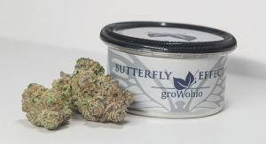 Integrated labeling helps medical marijuana company grow