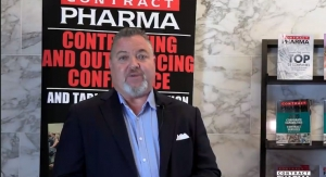 Learn About Ascendia Pharmaceuticals