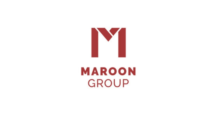 Barentz Acquiring Maroon Group