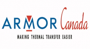 ARMOR Canada Now ISO 9001 Certified