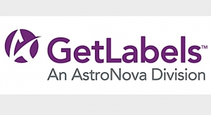 AstroNova launches GetLabels brand