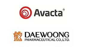 Avacta, Daewoong Partner with AffyXell Therapeutics