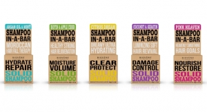 Biovène Unveils In-A-Bar Range