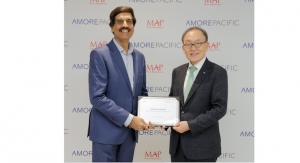 Amorepacific Group Partners With Leading Lifestyle Retailer in Indonesia