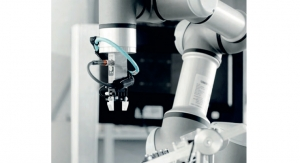 Drive systems for robotics.  High torque, compact and efficient.
