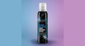 Redken Partners with Flywheel