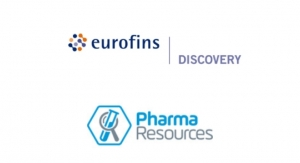 Eurofins Discovery, PharmaResources Form Collaboration
