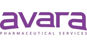 Avara Liscate Passes FDA Inspection