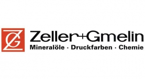 Zeller+Gmelin Exhibiting Newest Offerings for Free Radical Curing at PrintUV
