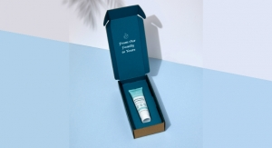 Wellnesse Unveils Natural Toothpaste