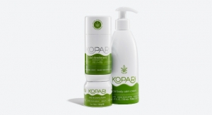 The Happi Podcast: Kopari Expands into Wellness with CBD