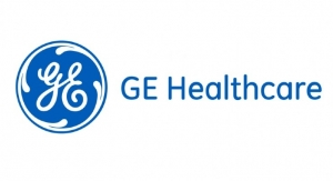 GE Healthcare Recalls CARESCAPE Respiratory Modules