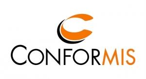 Former NxStage Medical Finance Exec Assumes CFO Position at Conformis