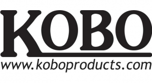Kobo Products
