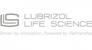 Lubrizol Life Science