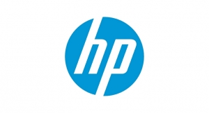HP Achieves Triple CDP 'A' Score