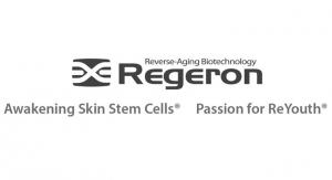 Regeron, Inc.