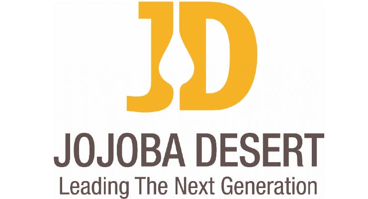 JD Jojoba Oil: A Leader in Sustainability