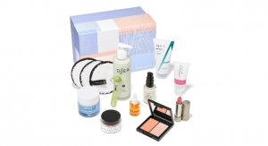 Birchbox Unveils Clean Kit
