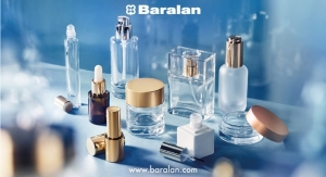 Baralan