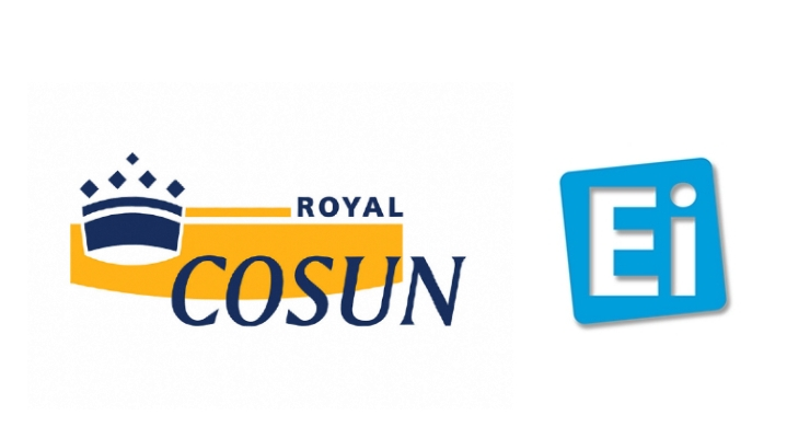 Essential Ingredients Named US Distributor for Cosun