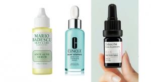 Anti-Acne Serum Market to Reach $1.5 Billion