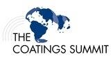 The Coatings Summit