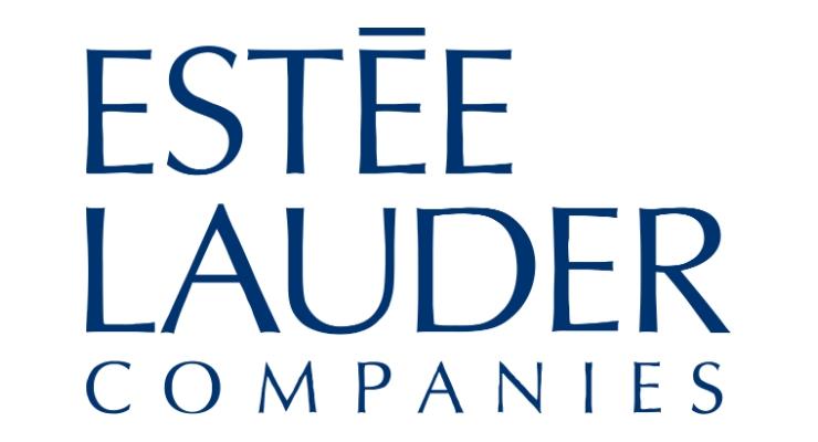 Estée Lauder Reports Q2 Results
