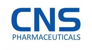 CNS Completes Pilot Mfg. Steps