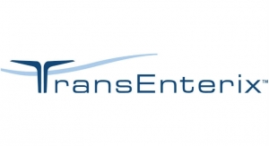 Tryton Medical CEO Takes Temporary CFO Job at TransEnterix