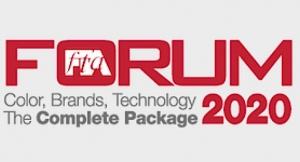 FTA announces session details for FORUM 2020