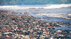 Understanding the Depths of the Plastic Problem