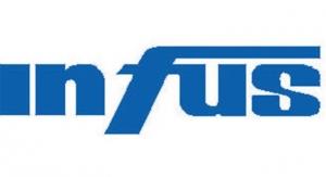 Infus Medical (Thailand) Co. Ltd.