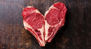 Red and Processed Meat Linked to Higher Rate of Heart Disease
