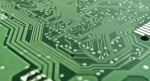 Ultra-Thin Base Materials Take PCB Miniaturization to the Next Level