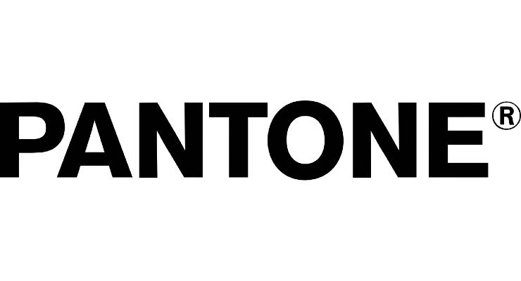 Pantone Releases Color Trend Report