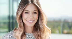 Joico Names New Celebrity Stylist