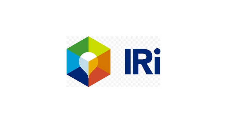 IRI Growth Summit Speaker Lineup