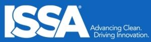 ISSA Issues Guidance on Coronavirus