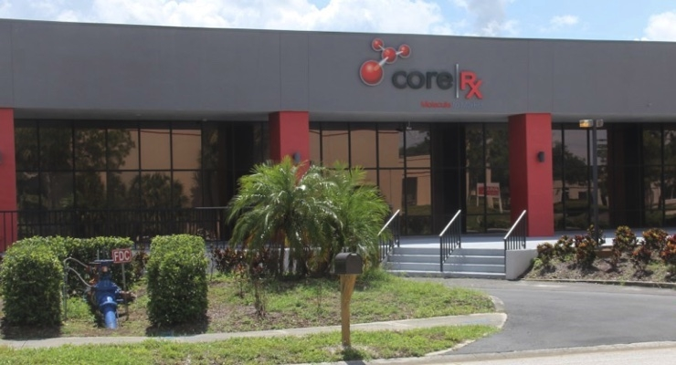 JanOne Strikes Clinical Deal with CoreRx