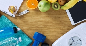Half of U.S. Adults Want to Lose Weight