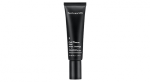 Perricone MD Launches Anti-Aging Hand Treatment