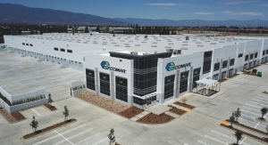 Comar to Expand West Coast Footprint