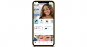 YouCam Apps Partner with PRIV