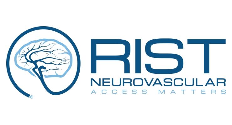 RIST Neurovascular Receives FDA Clearance for Catheter