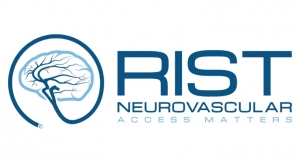 RIST Neurovascular Receives FDA Clearance for Catheter